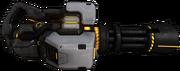800px-Heavy MG