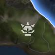Drop Pod Icon