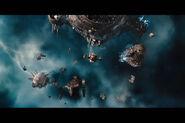 Reaverfleet small
