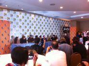 ComicCon2012FireflyPanel2