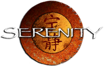 SerenityLogoIcon