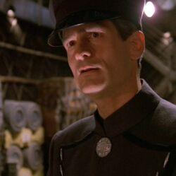 Ep05.Magellan captain