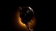 ReaverBoardingShip-SerenityEp