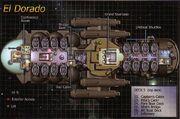 FWC Deck 5