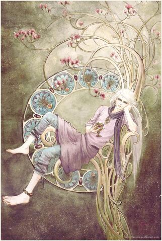 File:Merlin by karlafrazetty-d36uogb.jpg