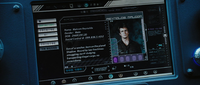 Wikia Firefly - Malcolm Reynolds Alliance profile
