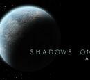 Shadows on the Wind: A Firefly Fan Film