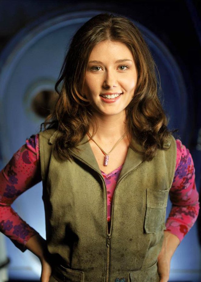 Image result for firefly kaylee