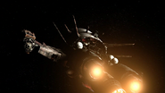 BoardingShipRearView-SerenityEp