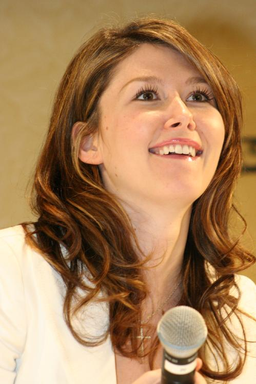 Jewel Staite naked (28 pictures) Selfie, iCloud, lingerie