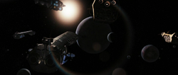 EarthFleet-Serenity