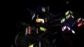Vlcsnap-2015-03-22-15h50m30s132.png