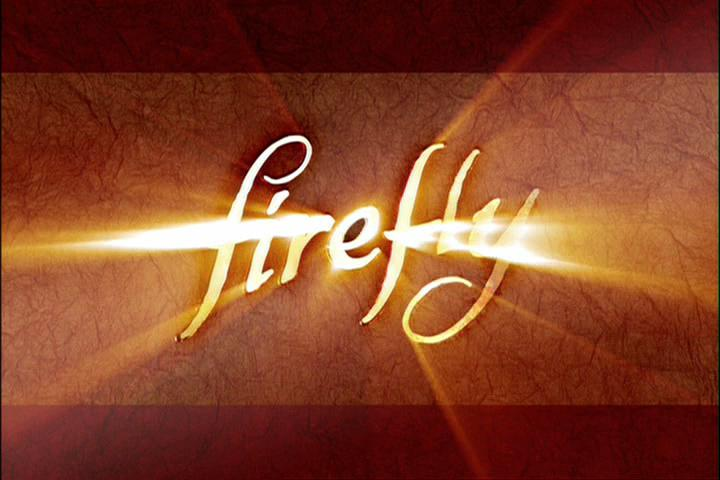 firefly the firefly and serenity database fandom powered by wikia
