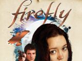 Firefly - Generations