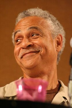 Ron Glass-6686