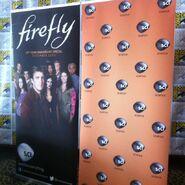 ComicCon2012FireflyPanel