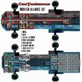 LST-Deckplan version2.jpg