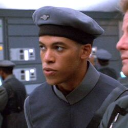 Ep03.Ensign