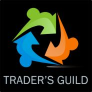 A traders guild