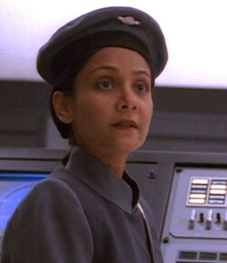Ep02.Ensign