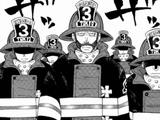 3ème brigade