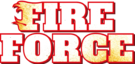 Wiki Fire Force