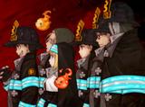 8ème brigade