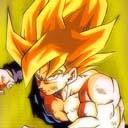 Goku-Of-DBZ