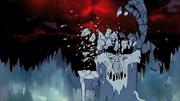 Skulltower3