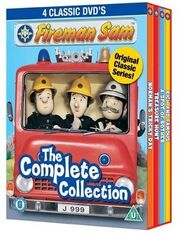FiremanSamTheCompleteCollection