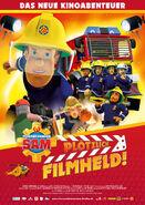 Feuerwehrmann-sam-plotzlich-filmheld