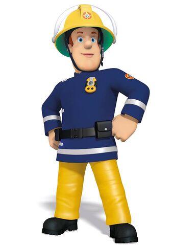 File:Fireman Sam Promo Stand.jpg