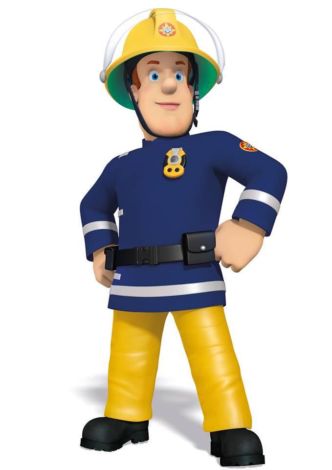 image fireman sam promo stand jpg fireman sam wiki clipart elvis the king clip art elvis presley
