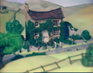 PennyCottage