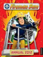 FiremanSamAnnual2012