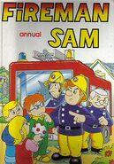 Firemansam94