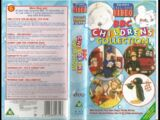 BBC Children's Collection