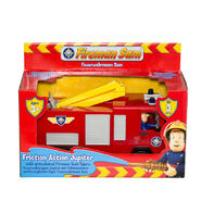 271304-Fireman-Sam-Friction-Action-Jupiter