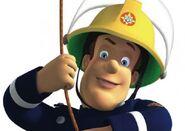 Fireman-sam-620x439