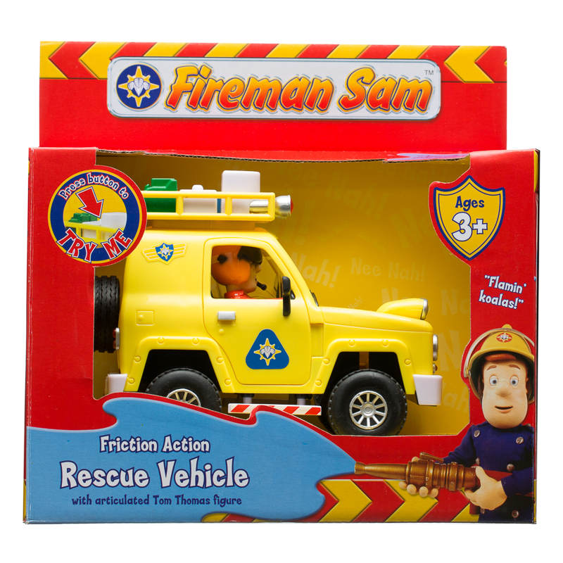 image 271305 fireman sam rescue fireman sam wiki fandom powered by wikia. Black Bedroom Furniture Sets. Home Design Ideas