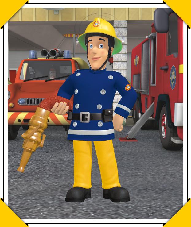 Image - Elv.Crid.png | Fireman Sam Wiki | FANDOM powered ...