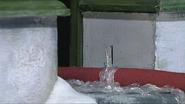Punctured hose (Series 5)