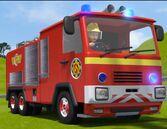 61EE98DC-C6D5-4401-AC06-5B1A11EC66DA