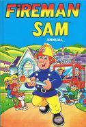 FiremanSam1991Annualjpg