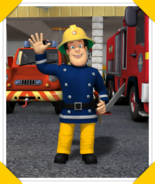 Character-polaroid-large-firemansam tcm993-155916