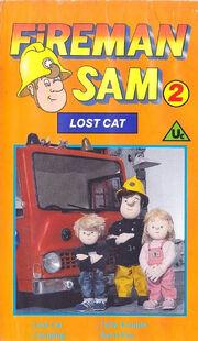 FiremanSam2LostCat
