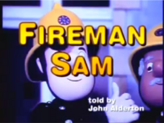 Fireman sam intro new