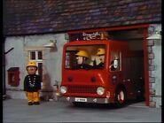 FiremanSamSeries1Opening74