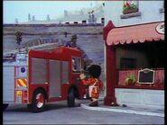 FiremanSamSeries1Opening59