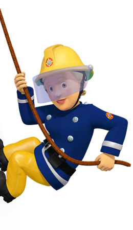 Image - Coin.png | Fireman Sam Wiki | FANDOM powered by Wikia
